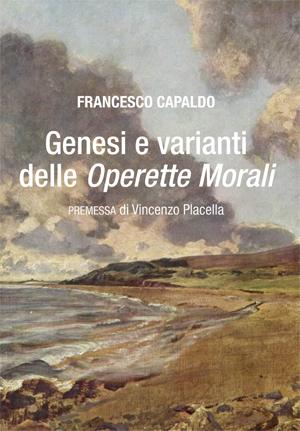 capaldo_operette_morali