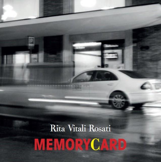 rita-vitali-rosati-memory-card-cover