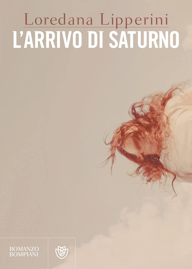 saturno_lipperini