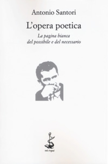 santori_pagina-bianca